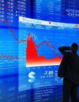 Заработки на биржевых операциях