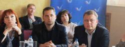 «Астрахань ЭкоСервис представила ряд предложений по улучшению санитарно-эпидемиологического состояния