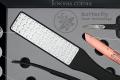 Красота ногтей с ibutterfly.ru