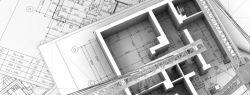 Как проверяют строительные проекты?