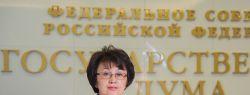 Салия Мурзабаева о законодательных инициативах по ограничению абортов