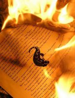 Горячей книге пророчеств и изобретений исполнится 62