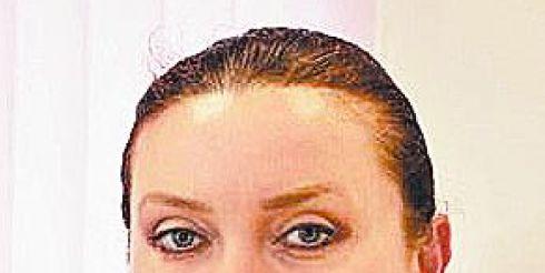 Все, что надо знать об уходе за собой,  вам расскажет Тамара Жучкова, врач-дерматолог, к.м.н.,  зав. отделением Института красоты