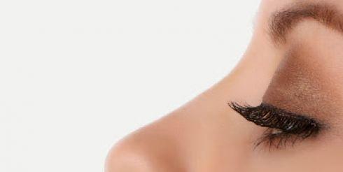 Безоперационная ринопластика или контурная пластика носа