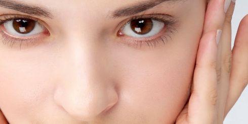 6 недорогих аптечных средств для красоты