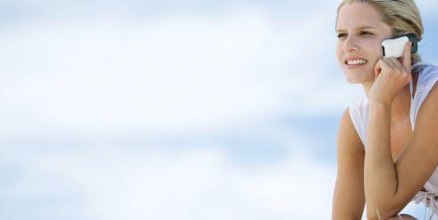 Топ-8 лайфхаков: как в путешествии всегда оставаться на связи