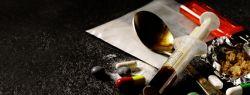 Пресс-конференция «Решение социальных проблем наркомании путем реабилитации и ресоциализации наркозависимых. Проект «Социальный лифт» — возвращение в общество»