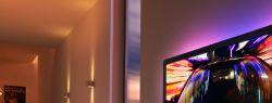 Full HD телевизоры — разумное приобретение на перспективу