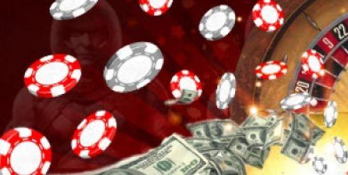 В каких интернет-казино можно играть на деньги?