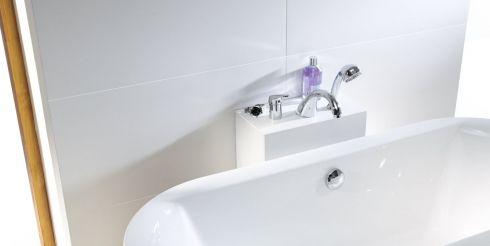 Как правильно выбрать оптимальную модель ванны