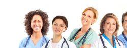 Медицинская одежда и ее разновидности