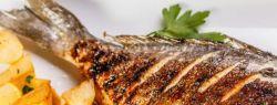 «Черный список» опасных для здоровья продуктов возглавили картошка и рыба