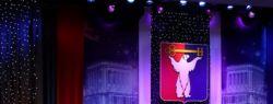 Представители талантливой молодежи Норильска получили награды