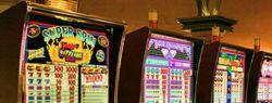 Бесплатные игровые автоматы – в чем их польза для интернет-казино?