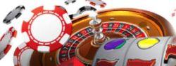 Почему в интернет-казино появился бесплатный режим игры?