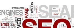 SEO-продвижение сайта от компании Fresh IT