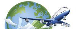 Fox-Express начала доставлять документы и грузы по всему миру