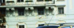 Составлен топ-10 самых дешевых автомобилей России за январь 2016 года