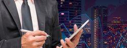Компания «Метриум Групп» подвела итоги 2015 года для рынка столичных новостроек эконом-класса