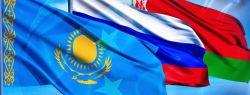 Четвертый рейтинг евразийской интеграции показал начало оттепели между ЕАЭС и ЕС