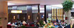 Самые технологичные отели мира