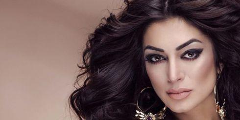 Армению на «Евровидении 2016» представит Iveta Mukuchyan с песней LoveWave