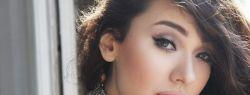 Sanja Vucic и группа ZAA с песней Goodbye представят Сербию на «Евровидении 2016»