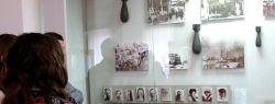 Фотовыставка о подвиге людей труда откроется в Волоколамске