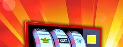 Открытие нового концептуального портала игровых автоматов