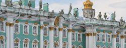 Петербуржцы и гости города смогут сэкономить на аренде автомобилей