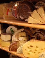 Россияне штурмуют рынок деликатесов в Риге
