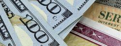 Как заработать с помощью покупки ценных бумаг