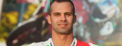 Самый быстрый мотогонщик России Владимир Леонов примет участие в тестах MotoGP в Мизано!