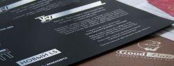 Шелкография в рекламной продукции
