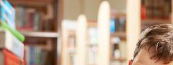 Как помочь ребенку в получении знаний