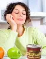 Доступное семейное питание с тушенкой – вкусно и полезно