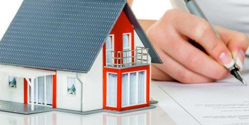 Помощь юриста в приватизации недвижимости
