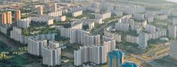 Власти Москвы установили единые правила реализации недвижимости, находящейся в собственности города