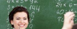 В День учителя специалисты Городского психолого-педагогического центра рассказывают о своей профессии
