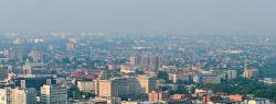 Компания «Бобров» – новый игрок на омском рынке напольных покрытий