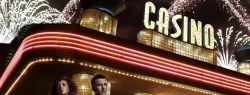 Что учесть при открытии интернет-казино?