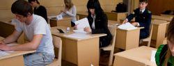 В российских школах проведут новый эксперимент с ЕГЭ
