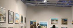 «Мир глазами художников» ждет своих посетителей