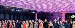 Чемпионат мира 2016 по латиноамериканским танцам назвал лидеров и определил новое поколение спортивного танца