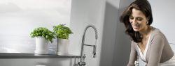 Посудомоечная машина: есть ли выгода?