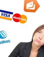 Каким сервисом обмена электронных валют воспользоваться?