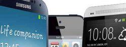 Каталог Limovil – смартфоны от мировых брендов!