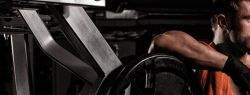 Использование Каберголина в бодибилдинге
