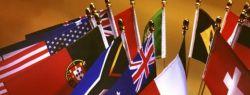 Роль глобалізації у розвитку перекладацької діяльності