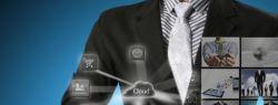 Преимущества digital-маркетинга